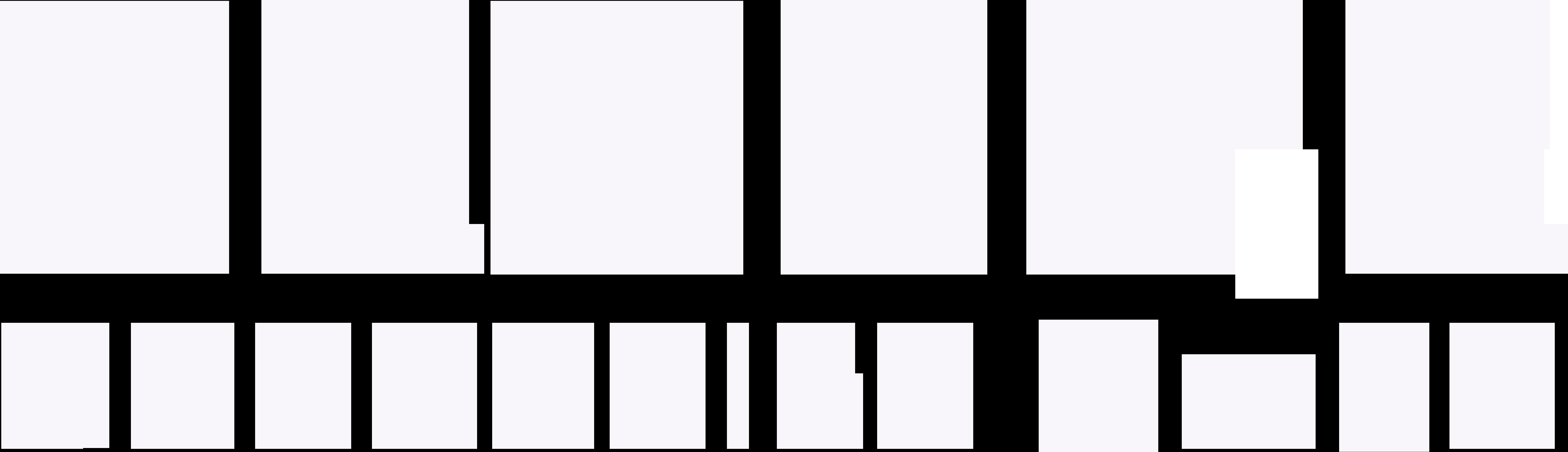 Logo_Hellgrau_ohneRaute