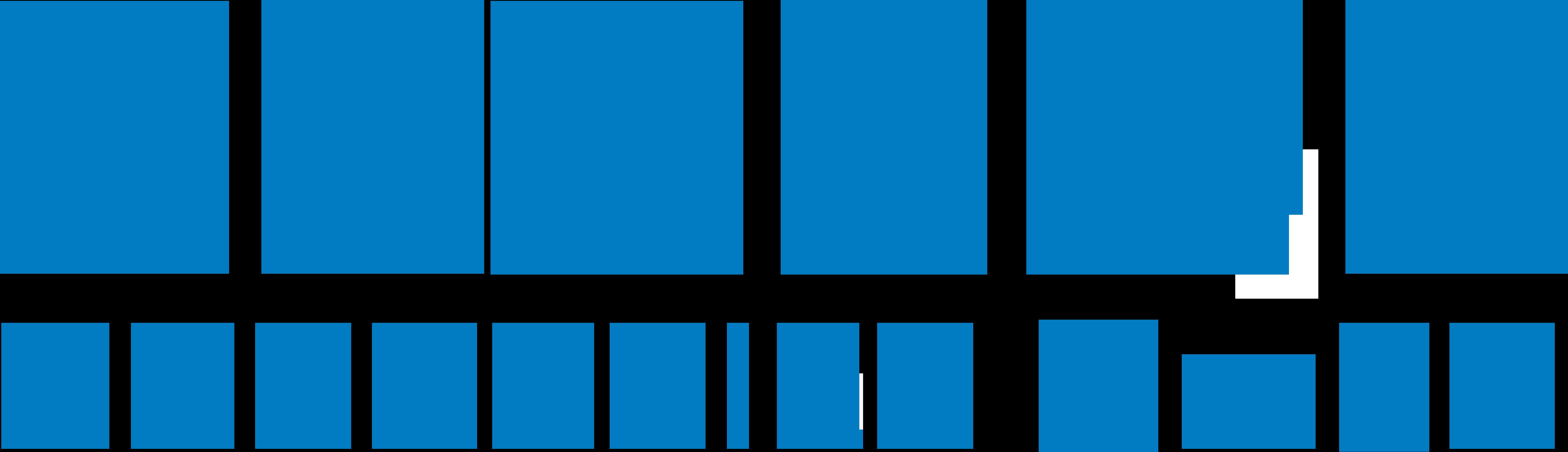 Logo - Bruder Drehteile GmbH